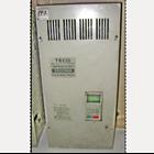 Repair - Teco Inverter 1