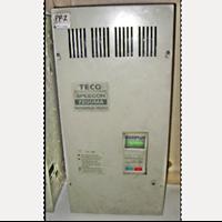 Repair - Teco Inverter
