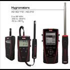 Higrometer 1