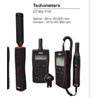 Tachometer 1