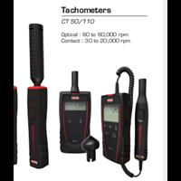 Jual Tachometer