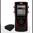 Termometer Portable 1