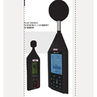 Sound Level Meters 1