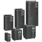 Inverter Siemens Repair 1