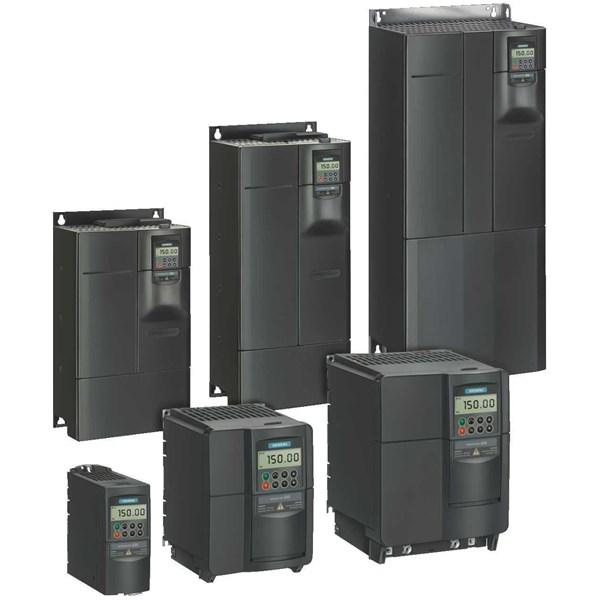 Inverter Siemens Repair