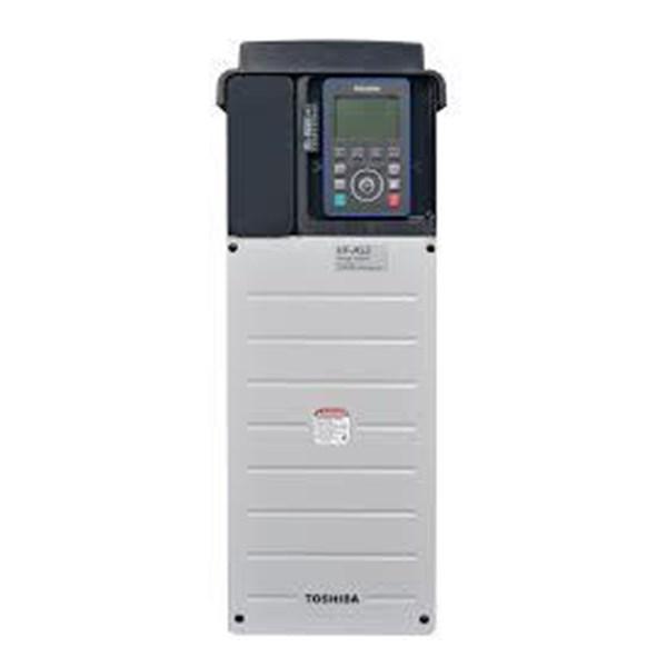Inverter dan Konverter Toshiba Repair