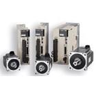 Repair Inverter dan Konverter Servo Yaskawa 1
