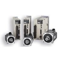 Jual Repair Inverter dan Konverter Servo Yaskawa 2