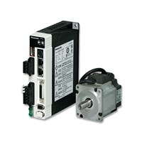 Repair Inverter dan Konverter Servo Panasonic