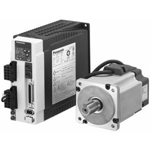 From Repair Inverter dan Konverter Servo Panasonic 1