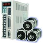 Repair Inverter dan Konverter Servo Teco 1