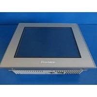 Distributor LCD Display HMI Proface 3