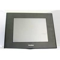 LCD Display HMI Proface 1