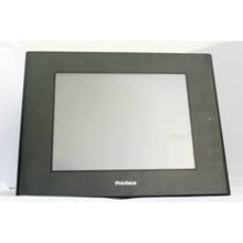 LCD Display HMI Proface