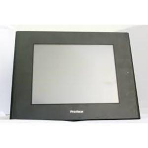 LCD Display HMI Proface