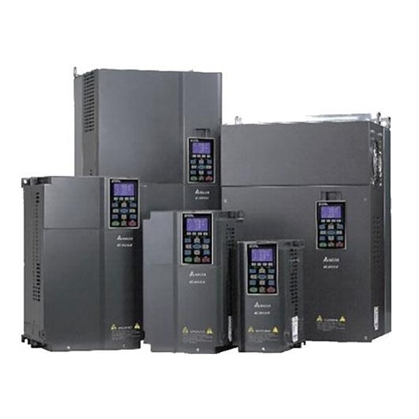 Inverter Industri Repair Inverter Delta