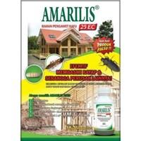 Jual Amarilis 25 Ec