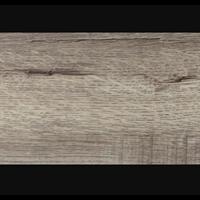 Lantai Vinyl PVC Krem Minimalis 1