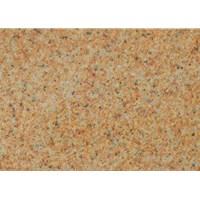 Jual Lantai Granit YXHW106-2 2