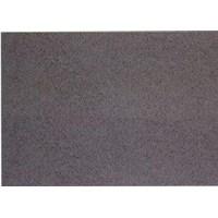 Beli Lantai Granit YXHW106-2 4