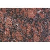Lantai Granit YXHW106-2 Murah 5