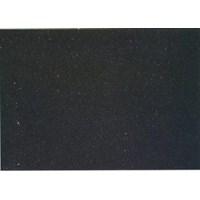 Distributor Lantai Granit YXHW106-2 3
