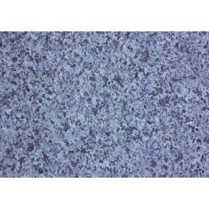Lantai Granit YXHW106-2