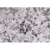 Lantai Granit YXHW106-1 Murah 5