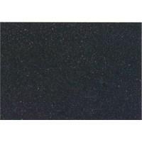 Lantai Granit YXHW106-1 1