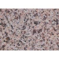 Jual Lantai Granit YXHW106-1 2