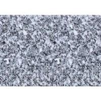 Beli Lantai Granit YXHW106-1 4