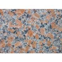 Distributor Lantai Granit YXHW106-1 3