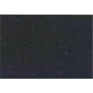 Lantai Granit YXHW106-1