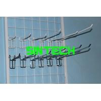 Jual Kawat stainless steel dan putih 2