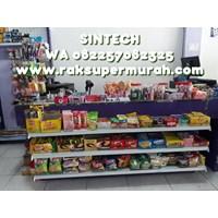 Jual Meja Kasir Minimarket Surabaya