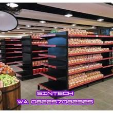 Rak Supermarket BP-011