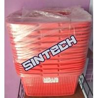 Keranjang Plastik Mirani 029 1