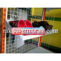Jual Rak Sepatu S5
