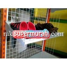 Rak Sepatu S5