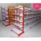 Rak Supermarket Makassar M12 1