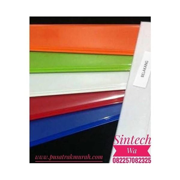 Price Card Sumatra Selatan S20