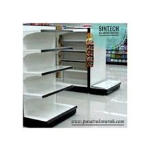 Supermarket/Minimarket Rack