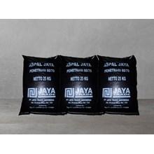 Aspal Bag 25 Kg