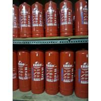 Distributor Isi Ulang Tabung Pemadam Api Murah Cikarang Bekasi 3