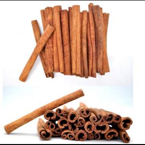 Cassia (Cinnamon) Korintji