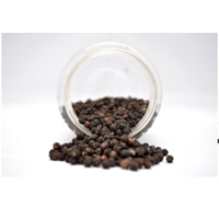 Black Pepper ASTA Quality