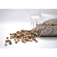 Jual White Pepper