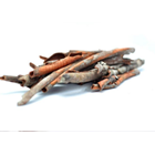 Cassia Raw Material 1