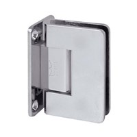 Jual Shower Hinge Dorma S1000 - 160 Glass To Wall Engsel Shower Dorma GW