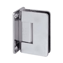 Shower Hinge Dorma S1000 - 160 Glass To Wall Engsel Shower Dorma GW